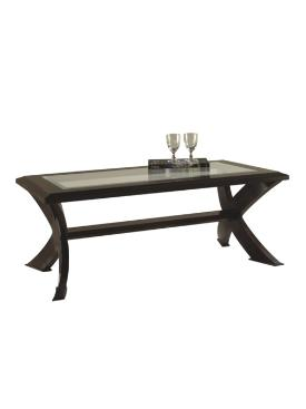 Alexis Occasional Table Passport Furnishings