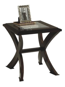Alexis Occasional Table