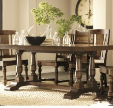 Jessica Dining Table