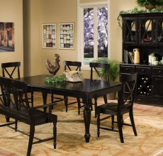 Renee Dining Table