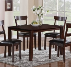 Malinda Dining Table