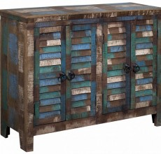 Connie Cabinet