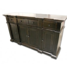 Courtney Large Cabinet