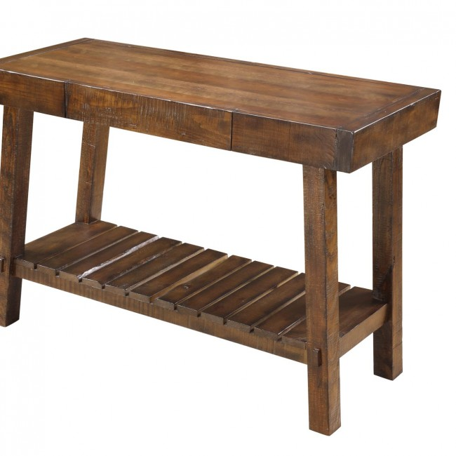 Tayslee Console