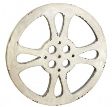 42″ D Movie Reel