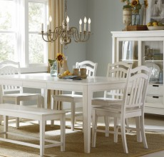 Summerhill Dining Table