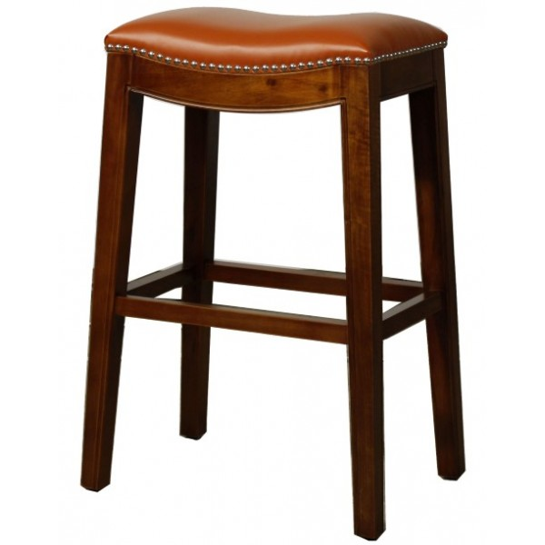 Avery Barstool (Available in Many Colors)