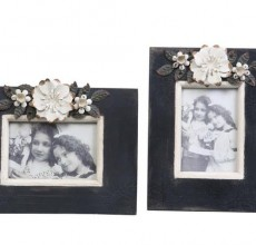 5 x 3.5 Picture Frame