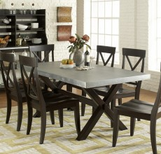 Wes Dining Table