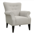Lydia Accent Chair