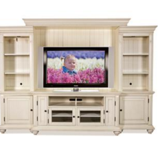 Addi Entertainment Center