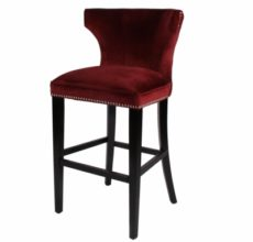 DEXTER BARSTOOL (3 COLORS)