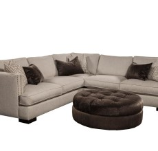 MARLOWE SUGARSHACK SECTIONAL